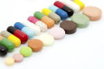 Antibiotics being used for noninfectious indications in children