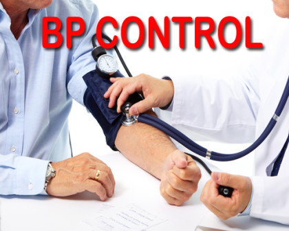 BP control regime may reduce premature death in CKD Patients