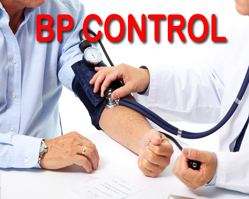 Intensive BP lowering may reduceintracerebral bleeding, not stroke severity
