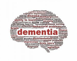 A healthy lifestyle helps reduce the risk of dementia: WHO Guidelines
