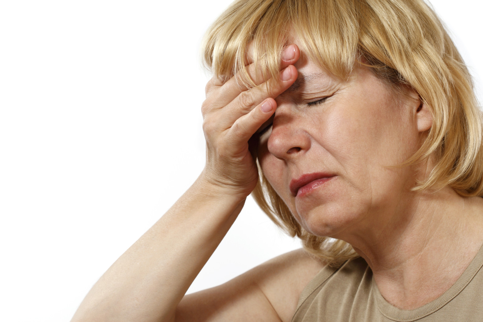 CT scan not useful in Thunderclap headache, finds study