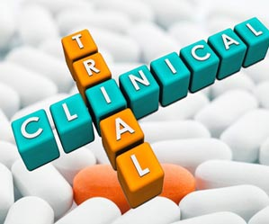 Clinical trial finds efficacy of Burosumab in improving symptoms of Genetic Rickets