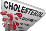 Seed oils best for lowering LDL cholesterol