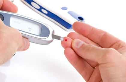 Very low calorie diet can reverse type 2 diabetes
