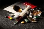 drug abuse survey in Punjab by ICMR