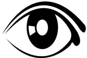 Optics breakthrough for better night vision