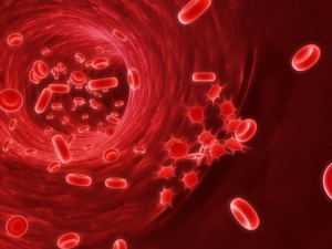 New modality to Detect Blood Clots With Simple At-Home Test
