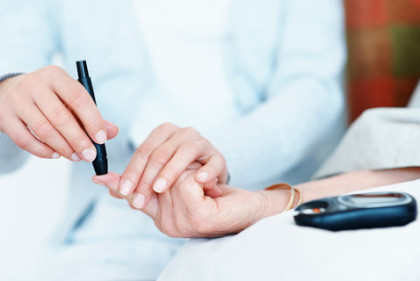 Canakinumab FAILS to slow progress of prediabetes to diabetes : CANTOS