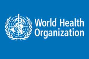 WHO: Surveillance of birth defects important for reducing child mortality