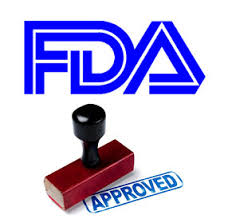 FDA Approves Lokelma for Hyperkalemia