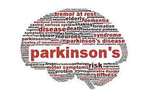 New gene mutation linked to onset of Parkinson's