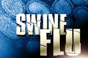 The risk of type 1 diabetes not increased by swine flu vaccine