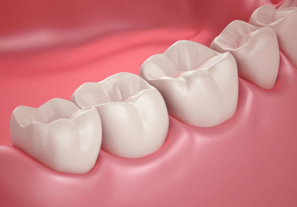 Poor dental health linked to increased diabetes risk