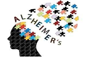 Can antibiotics slow Alzheimer's progression