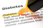 Non-Vegetarians at higher risk of diabetes