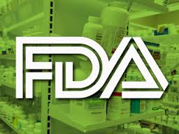 Rifamycin approved for travellers' diarrhoea by FDA