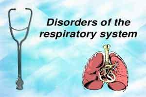 Smog exposure may increase emphysema risk and respiratory diseases severity: JAMA