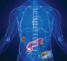 Breakthrough: New drug combo may regenerate insulin-producingbeta cells