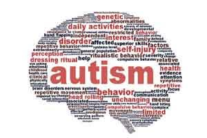 Metformin may improve a autism associated disorder, shows study