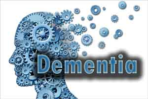 Lack of diagnosis creates added risks for those with dementia