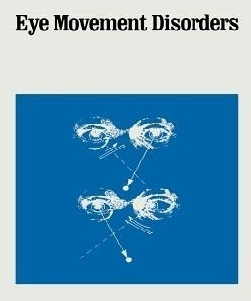 Childhood cancer survivors face eye movement disorder