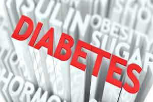 Diabetes affecting the productive age group- Metropolis Healthcare Research