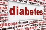 Diabetes slows word recall , speech fluency in elderly, finds study