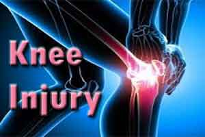 Estrogen puts women at greater knee injury risk than men