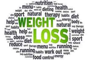 Weight loss surgery effects on bone marrow fat and bone mass