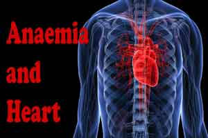 ACP guidelines on Anaemia in patients with heart disease