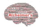 Regular Benzodiazepines use increase risk of Alzheimer's disease