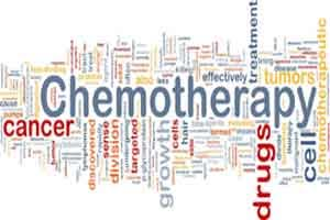 Guided chemotherapy missiles will only target cancer cells