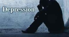 Depression or anxiety linked with increase risk of surgical wound complications: Study
