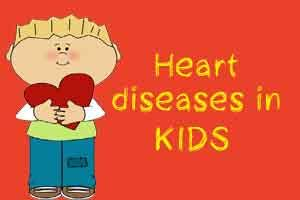 Kids run heart disease risk if pregnant mother on Higher fructose