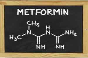 Metformin Lowers Risk of Heart Disease Deaths Better Than Sulfonylureas: Study