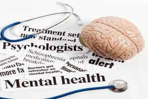 Mental health mobile apps are effective self-help tools : Study