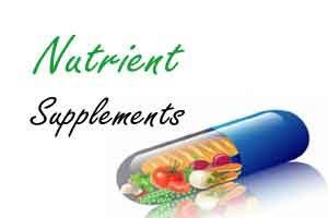 Nutritional supplement could improve Parkinson's treatment