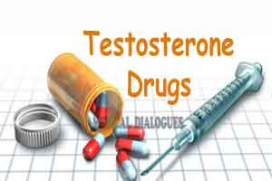 Use of testosterone therapy for women: Global Consensus Position Statement