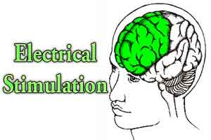 Cranial Electrical Stimulation helpful in Depression & Anxiety