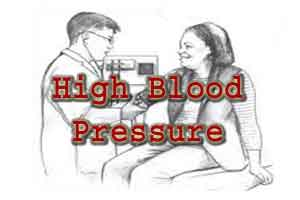 Connshing syndrome named as a new cause of high blood pressure