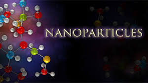 Nanoparticles safe treatment for inflammatory bowel disease