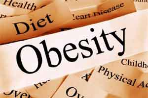 Medical treatment of obesity : All you need to know
