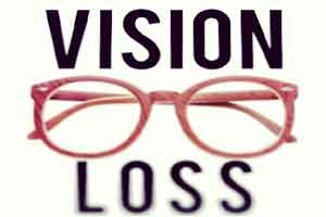 Smoking Linked to Loss of Vision
