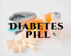 New diabetes pill lowers blood glucose levels and aids weight loss