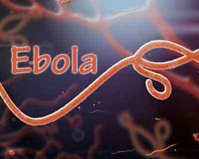 Ebola Spread in Tail End of Epidemic Through Sex, Breast Milk