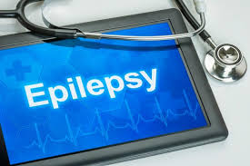 Genetic testing helps detect cause of early life epilepsy : JAMA