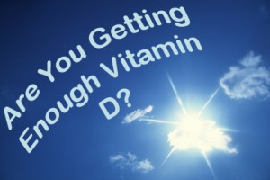 Death due to Vit D deficiency – Call for updated guidelines