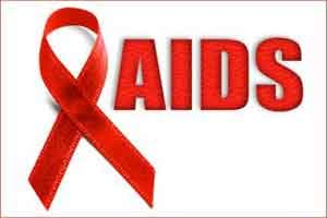 New European AIDS Clinical Society treatment guidelines