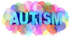 Suicide rates among people with autism on rise: Lancet Psychiatry