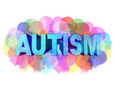 AAP Updates Guidance on Autism management in children